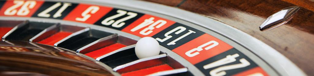 Roulette Rentals